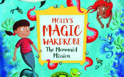 The Mermaid Mission